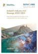 Image depicting item named Ireland's Industry 4.0 Strategy 2020-2025