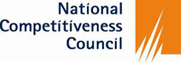 National Competitiveness Council